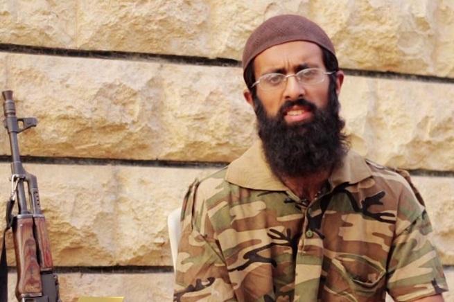 20141005-jihadista-brit-655x436