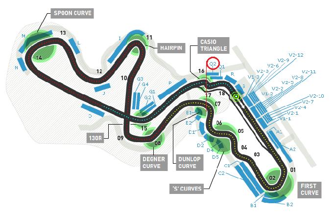 20141006-bianchi-crash-grandstand-Q2