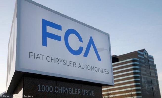 20141007-FCA-logo-655x398