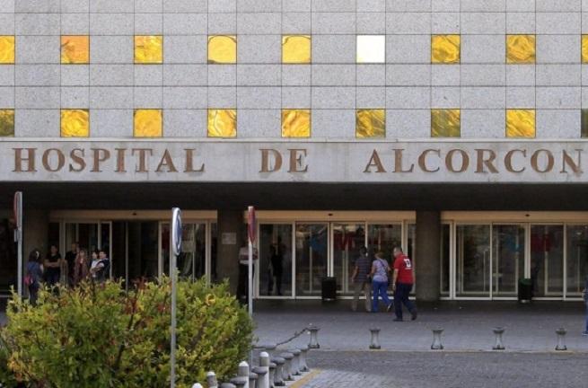 20141007-alcorcon-hospital-655x432