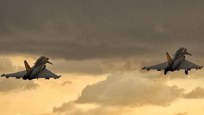 20141007-eurofighter-thyphoon-take-off-2-655x372