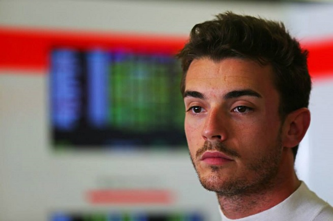 20141007-jules-bianchi-family-statement-by-marussia-655x436