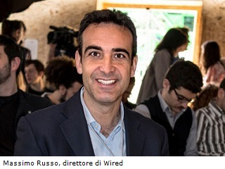 20141007-massimo-russo-wired-320x240