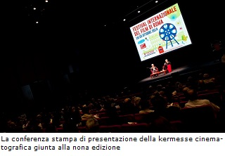 20141007-roma-cinema-press-conferenze-320x222