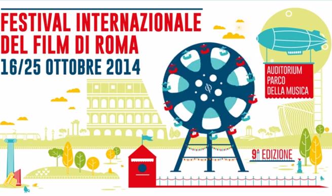 20141007-roma-cinema