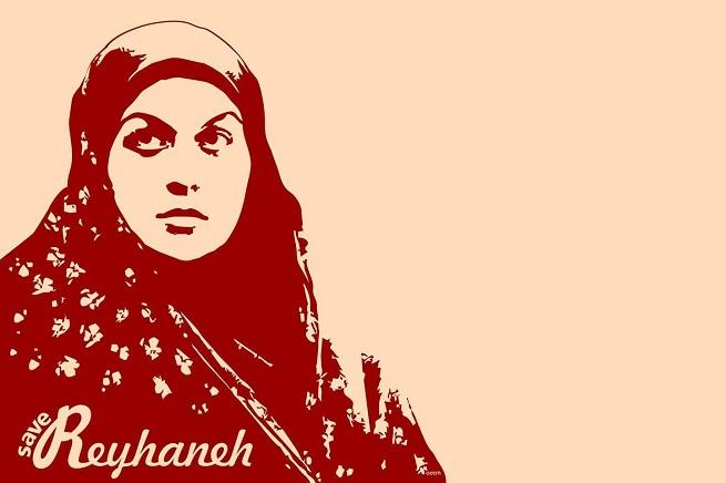 20141007-save-reyhaneh-655x436