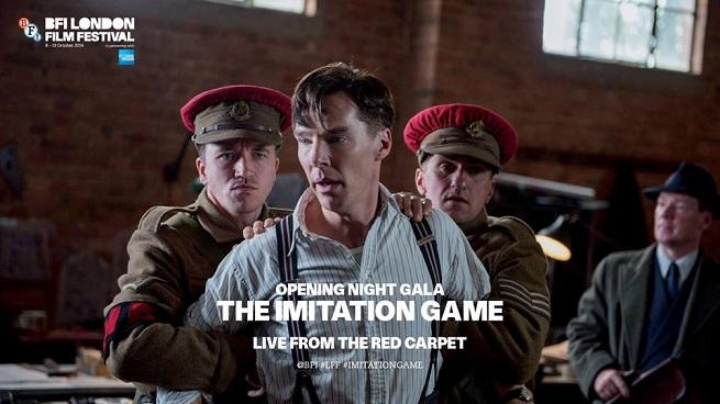 20141008-London-Film-Festival