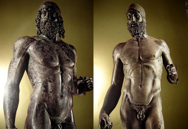 20141008-bronzi-riace-655x450