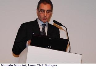 20141008-michele-muccini-cnr-bologna-312x228