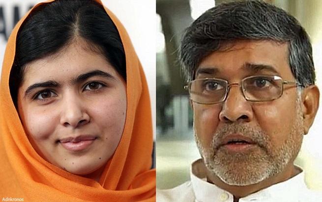 20141010-Kailash-Satyarthi-Malala Yousafzay-2-655-x412