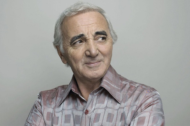20141010-charles-aznavour-655x436