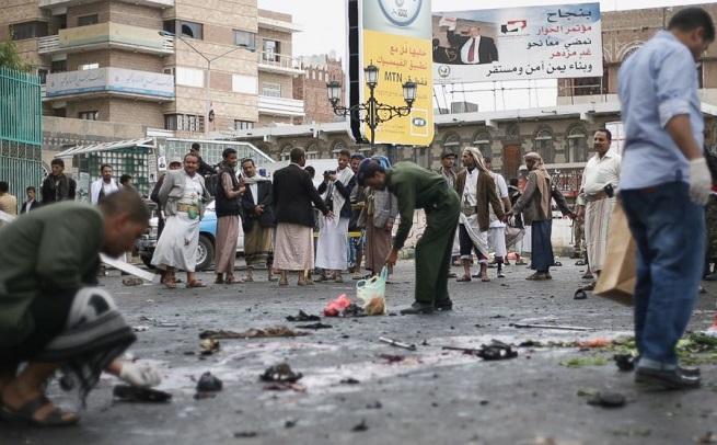 20141010-yemen-attentato_suicida-2-655x406