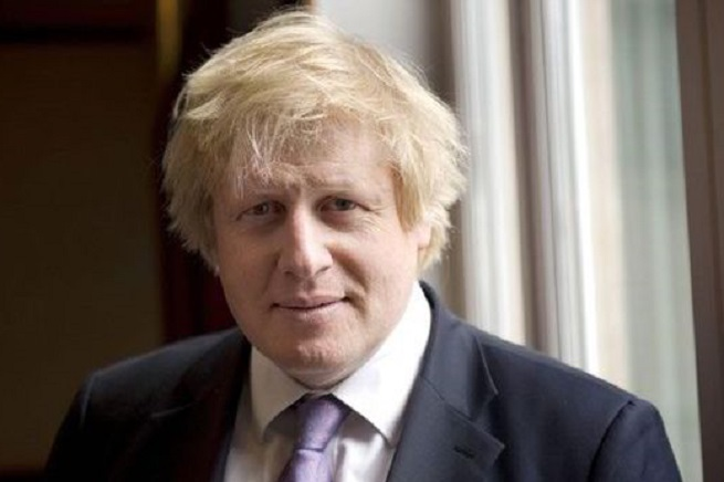 20141011-boris-johnson-655x436