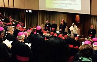 20141011-sinodo-papa