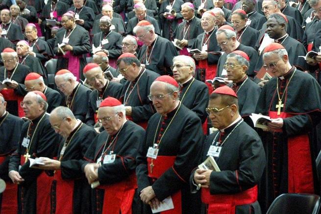 20141011-sinodo