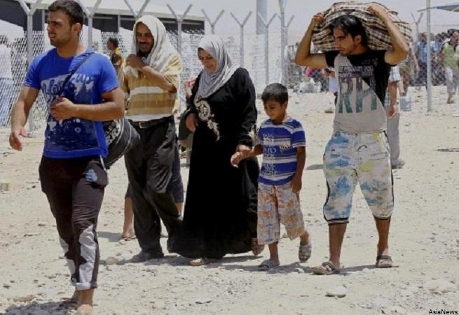 20141012-iraq-vaticano-cristiani-rifugiati-655x450