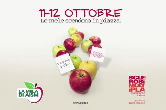 20141012-mela-per-la-vita-655x436