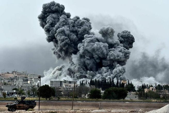 20141013-assedio-kobane-655x436