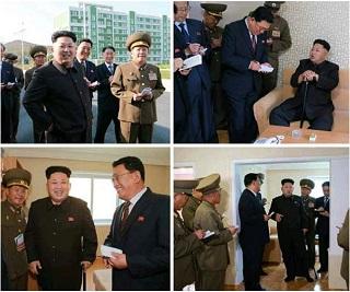 20141014-KimJongUn_RodongSinmun-320x267