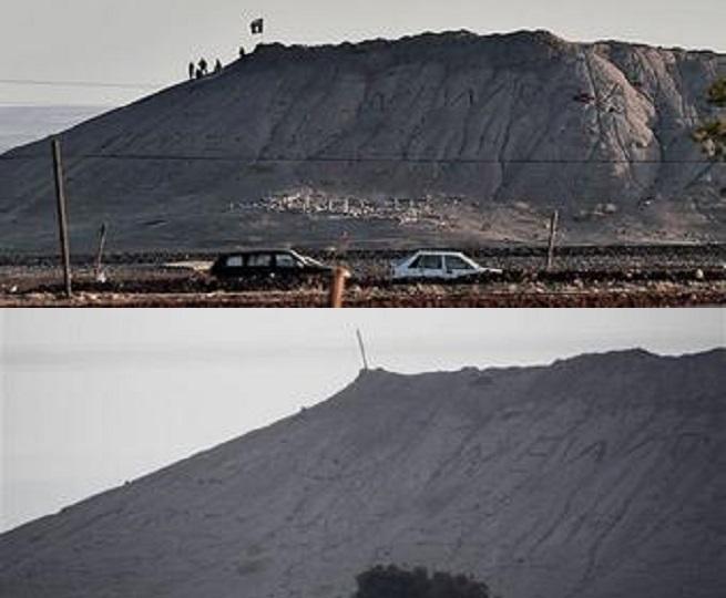 20141014-kobane-isil-flag