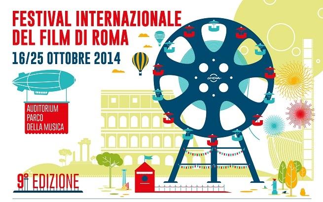 20141015-festiva-film-roma-2014-655x410