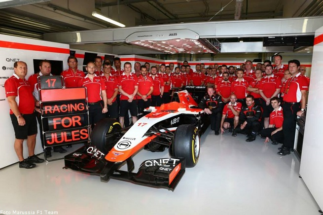20141015-marussia-for-jules-2-655x436