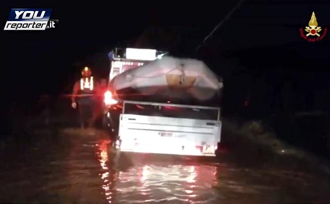 20141015-toscana-tragedia-maremma-655x406
