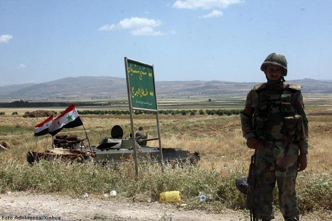 20141016-kobane-isil-retiring-xin-adn-655x436
