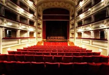 20141016-teatro-garibaldi-enna-fb-380x260