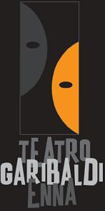20141016-teatro-garibaldi-enna-fb-skycraper-150x300