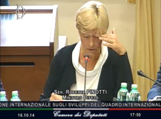 20141017-pinotti-audizione-16ott14