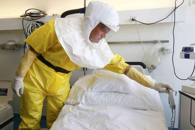 20141018-ebola-oms-scandalo-655x436