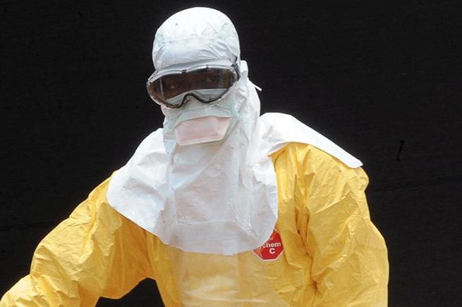 20141018-ebola-outbreak-655x436