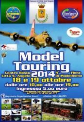 20141018-model-touring-200