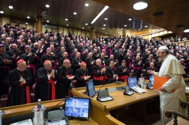 20141019-sinodo-vescovi-papa-655x435
