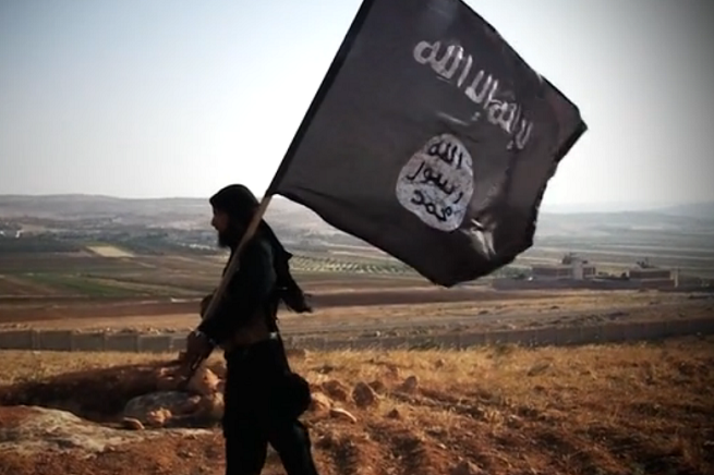 20141020-isil-flag-lega-araba-655x436