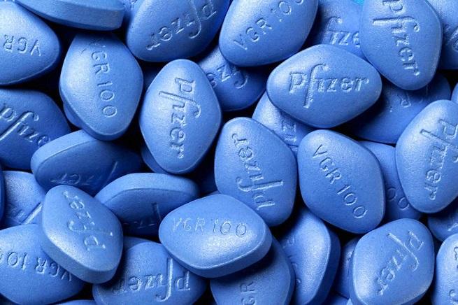 20141020-viagra-infarto-ictus-655x436