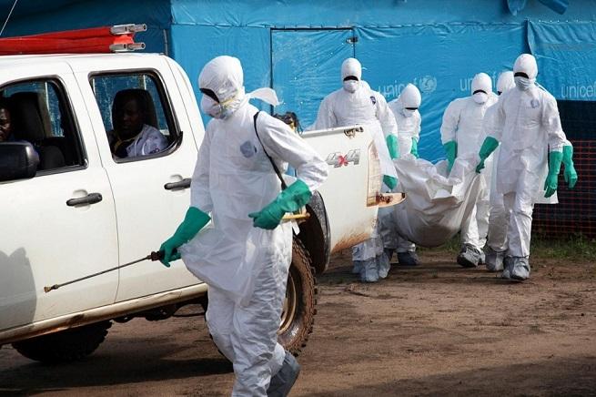 20141021-ebola-prevenzione-655x436