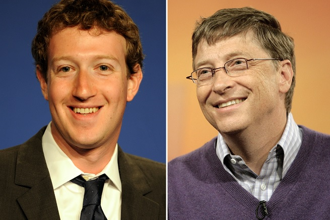 20141022-Mark_Zuckerberg_Bill-Gates