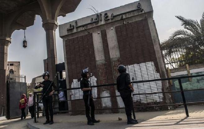 20141022-bomb-university-cairo-655x415
