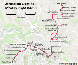 20141022-jerusalem-ligh-trail-map-340x286