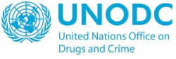 20141023-UNODC_logo
