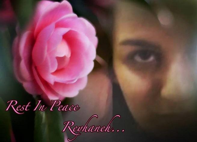20141025-reyhaneh-impiccata-rip-655x475