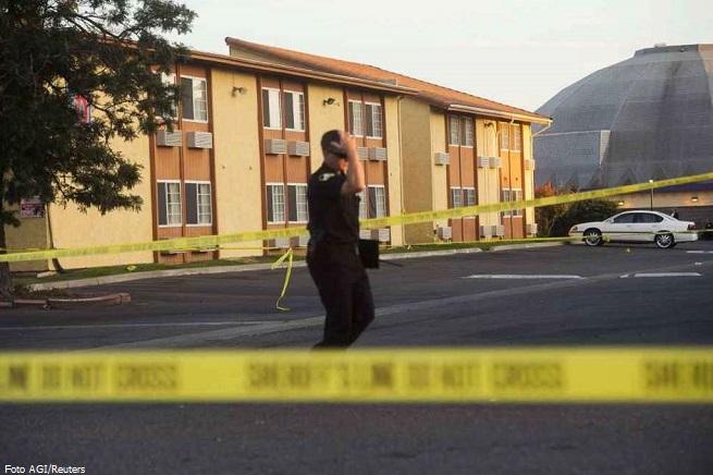 20141025-sacramento-two-cops-killed-reuters-655x436