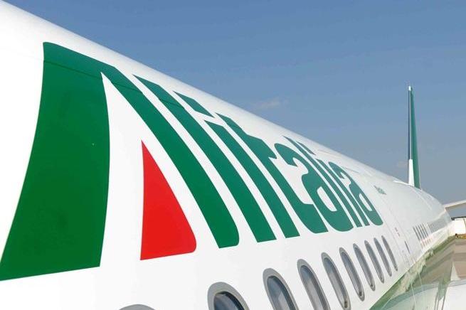 20141026-Alitalia-aereo-655x436