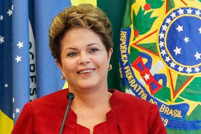 20141027-Dilma-Rousseff-655X436