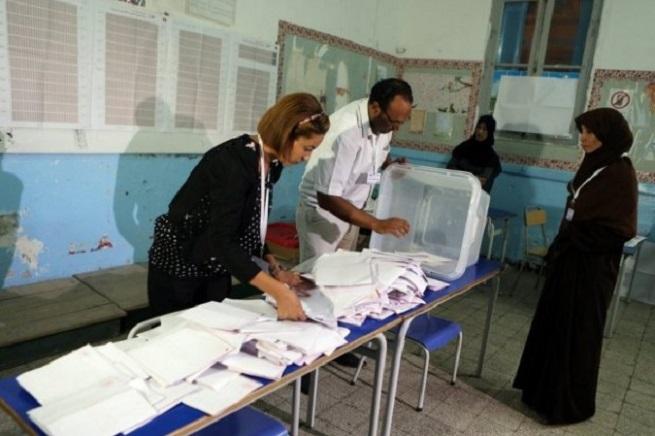 20141027-elezioni-tunisia-655x436