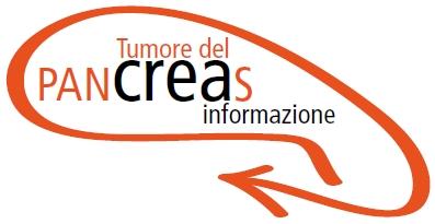 20141028-logopancreas