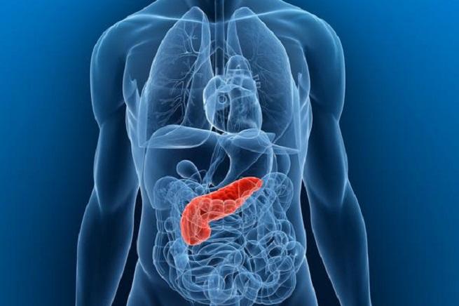 20141028-pancreatic_cancer