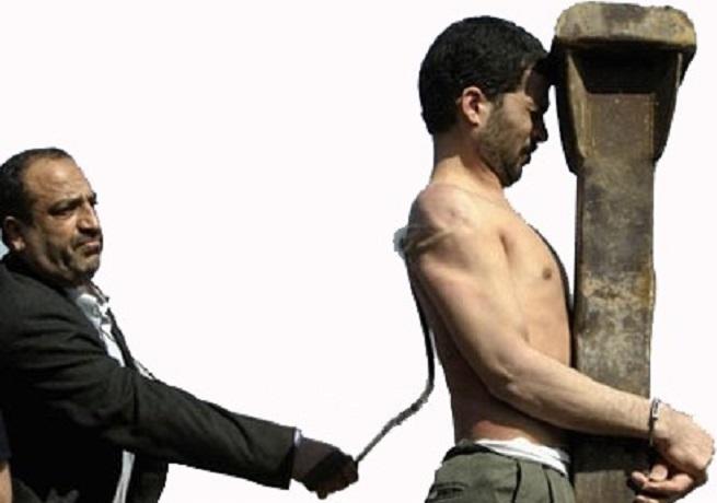 20141029-sharia-iran
